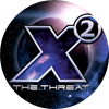 X2 - The Threat roundel.png