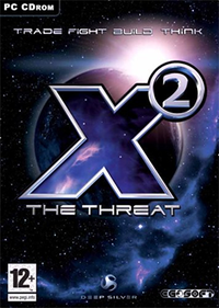 X2 - The Threat cover art.png