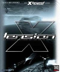 X-Tension cover art.jpg