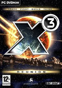 X3 - Reunion cover art.jpg